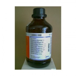 Acetic acid (glacial) 100% anhydro
