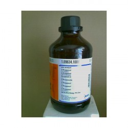 Acetic acid (glacial) 100% anhydrous GR